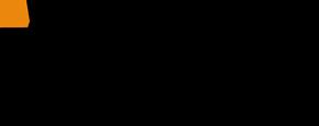 IVP-partners