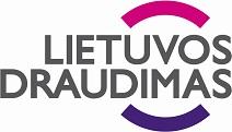 LietuvosDraudimas-logotipas