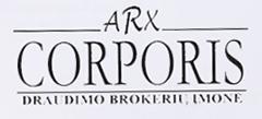 arx-corporis