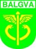 balgva